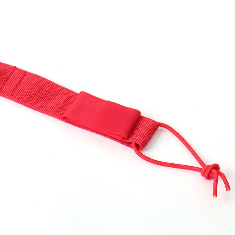 "<div align=""right"">STANDARD LEASH 9ft <br>¥5,000+tax</div>"