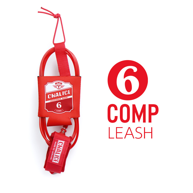 "<div align=""right"">COMP LEASH  6ft <br>¥4,300+tax</div>"